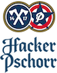 Hacker Pschorr Logo