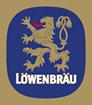 Löwenbräu Logo