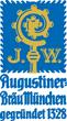Augustiner Logo